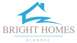 Bright Homes Algarve will be the real estate agent which helps you find your home in the Algarve, a sound investment in your new home here.
